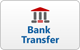 Option_bank_transfer.png